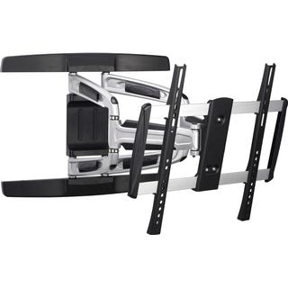 Equip Wall Mount 650314