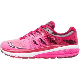 Saucony Zealot Iso 2 - Pink