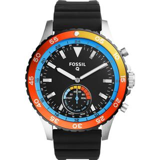 Fossil Q Crewmaster FTW1124P