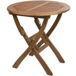 Brafab Everton Ø70cm cafébord