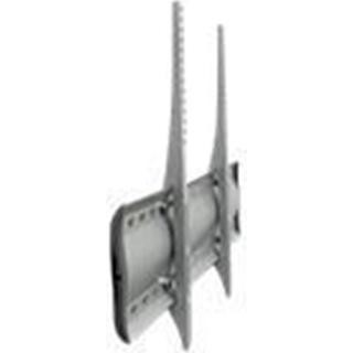 Ergotron WM Low Profile Wall Mount XL