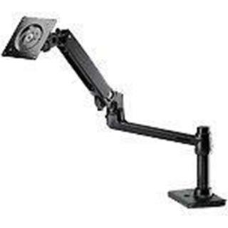 HP HP Single Monitor Arm BT861AT