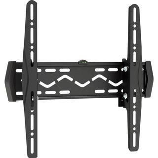 InLine Wall Mount 23101A