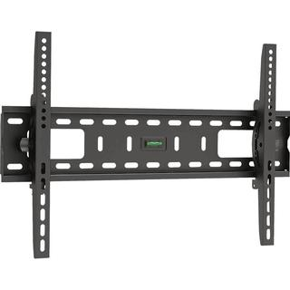 InLine Wall Mount 23117A