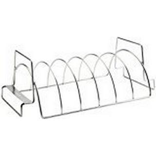 Barbecook Rib Rack 223.0025.000