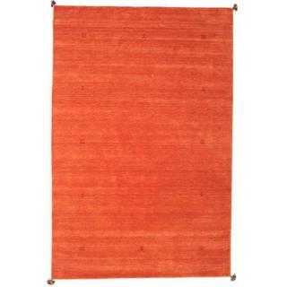 CarpetVista KWXZK458 Loribaf Loom (193x290cm)