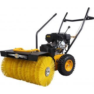 Texas Handy Sweep 619TG