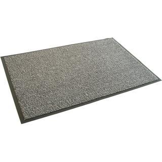 Clean Doormat (60x90cm) Grå