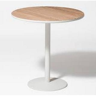 SMD Design Brunnsviken cafébord