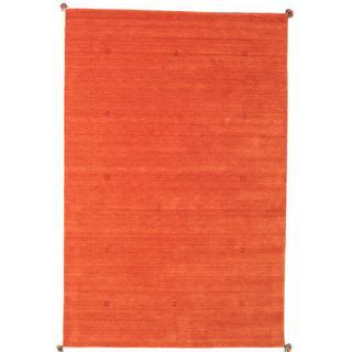 CarpetVista KWXZK440 Loribaf Loom (193x292cm)