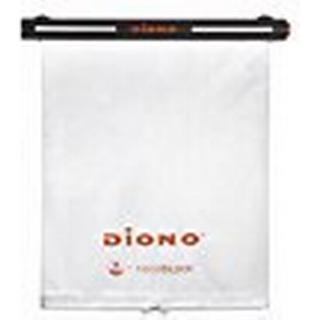 Diono Heat Block Sun Shade