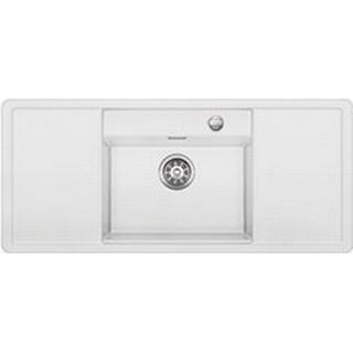 Blanco Alaros 6 S F (517691)