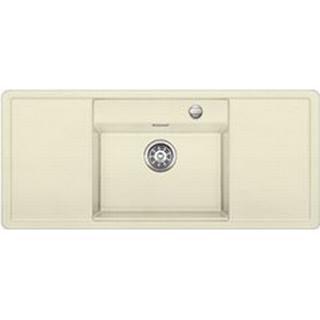 Blanco Alaros 6 S F (517685)