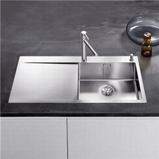 Blanco Flow XL 6 S IF (517553)