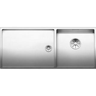Blanco Claron 400/550-T-U (517235)