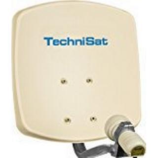 TechniSat Digidish 33 Beige