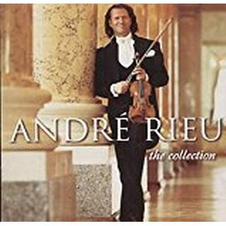 Andre Rieu - Andre Rieu - The Collection