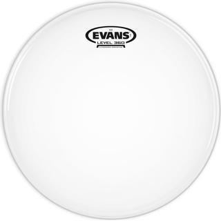 Evans B14G2