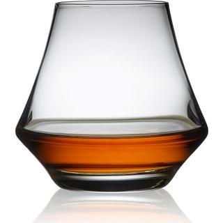 Lyngby Juvel Drinkglas 29 cl 6 st