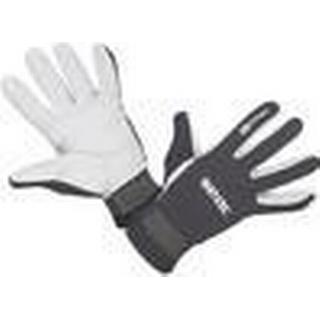 Seac Sub Amara Hd Glove 1.5mm