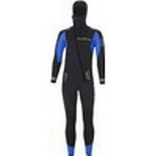 Aqua Lung Bering Comfort 6.5mm