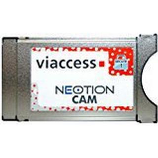 Neotion Viaccess Ci-Module