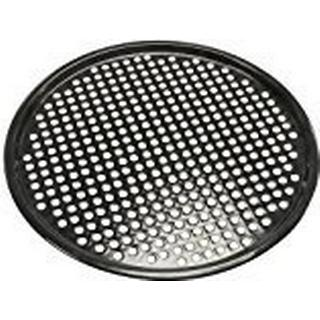 Outdoorchef Baking Tray Perforated 18.211.59
