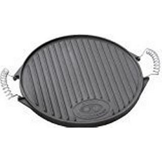 Outdoorchef Griddle Plate 420 18.211.58