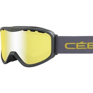 Cebe Ridge OTG