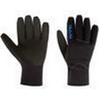 Bare K-Palm Glove 3mm