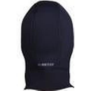 Bare Elastek Dry Hood 7mm