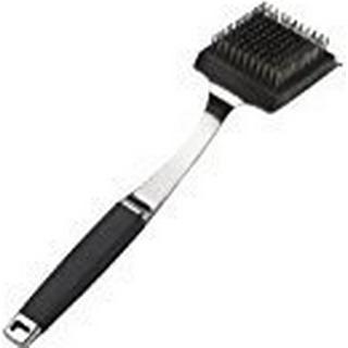 Landmann Cleaing Brush 13620