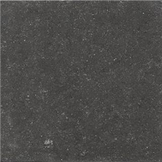 Arredo Archgres TTAR0715N15 15x15cm