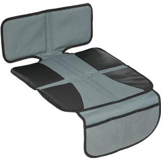 tectake Children's Seat (401656)