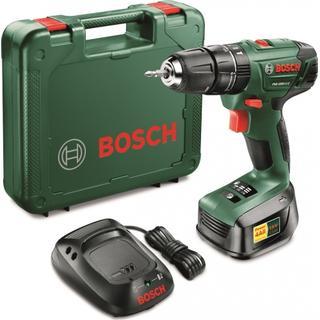 Bosch PSB 1800 LI-2 (1x2.0Ah)
