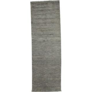RugVista CVD14027 Handloom Fringes (80x250cm)
