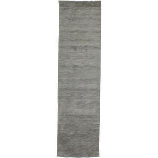 RugVista CVD14023 Handloom Fringes (80x300cm)