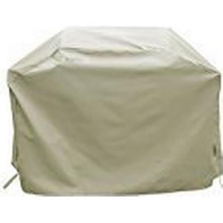 Tepro Universal Large Cover for Gas Grill 8605