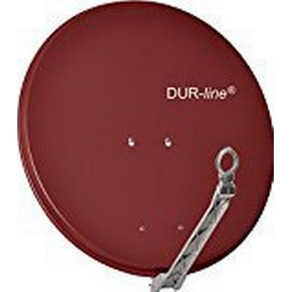 Dur-Line Select 75/80