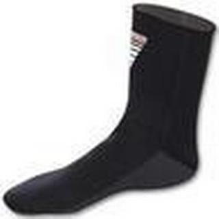 Imersion Seriole Sock 5mm