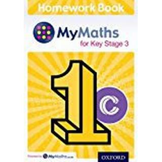 KS3 maths resources | Tes