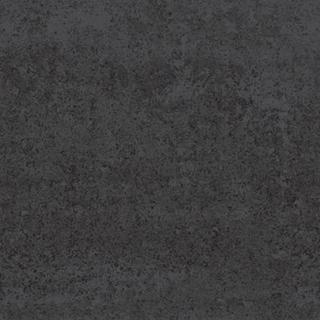 Konradssons Marte 6405 15x15cm