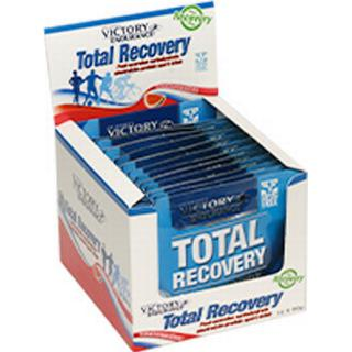 Weider Victory Endurance Total Recovery Watermelon 50g 12 st