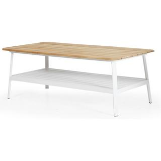 Brafab Olivet 150x75cm Trädgårdsmatbord