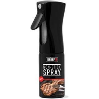Weber Non-stick Spray 17685 Fylld flaska