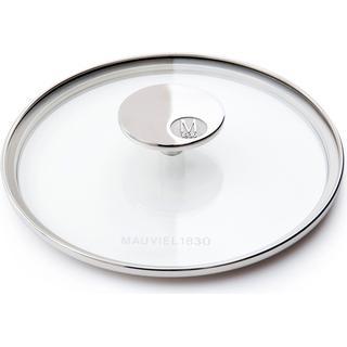 Mauviel M'360 Lock till kastruller och stekpannor
