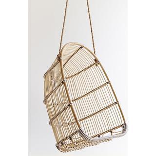 Sika Design Holly Hängstol