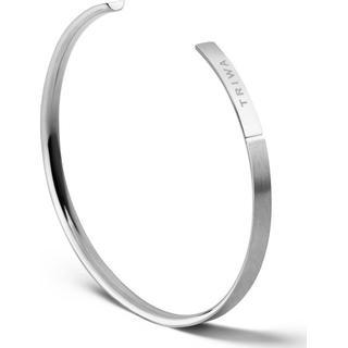 Triwa No 2 Stainless Steel Bracelet - S (ITEMST103)