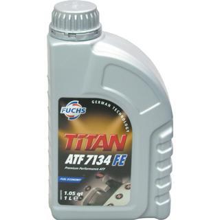 Fuchs Titan ATF 7134 FE 1L Automatlådsolja