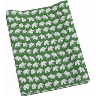 Rätt Start Elephant Changing Mattress